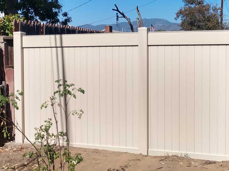 Portfolio_4_Fencing_3_800